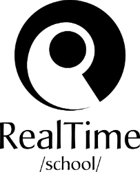 Realtimeschool