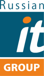 Russian it group